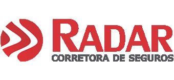 Radar Seguros
